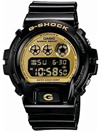 CASIO G-SHOCK STANDARD Crazy Colors DW-6900CB-1JF (Japan Import) (japan import)