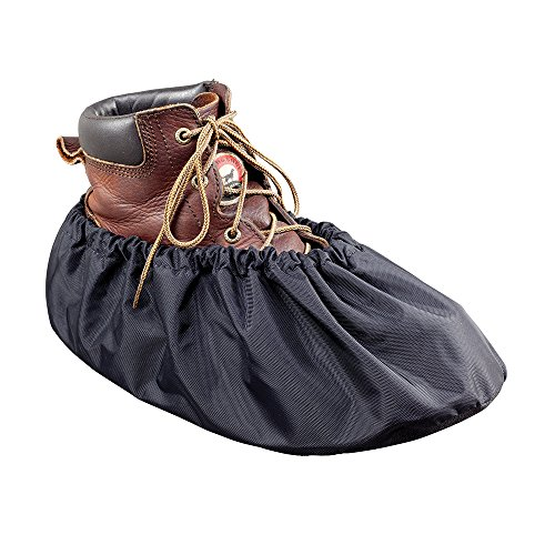 Top klein tools tradesman pro shoe covers