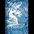 Calafrio: Os lobos de Mercy Falls v.1