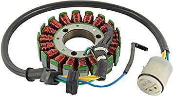 DB Electrical APO4009 Stator Coil