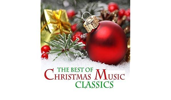 the best of christmas music classics by virtuoso brothers on amazon music amazoncom - Christmas Music Classics