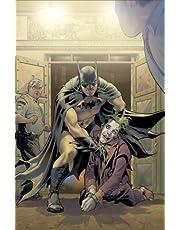 Batman: Dead to Rights