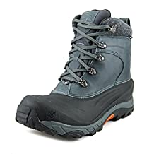 The North Face Chilkat II Luxe Boot - Men's