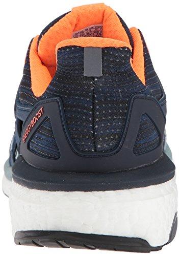 Di Formato M Enegry Adidas Pattini ash Grey Collegiate 7 5 warning Boost Navy 6wIFfqXxa
