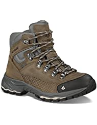Vasque Womens St. Elias Gore-Tex Hiking Boot