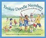 Yankee Doodle Numbers, Elissa D. Grodin, 1585361755