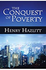 The Conquest of Poverty Kindle Edition