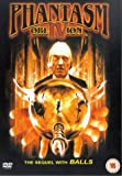 Phantasm 4 - Oblivion [Import allemand]