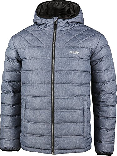 nbsp;Canberra Insulated 2000 Sport Grey M He Jacket v15Cq4