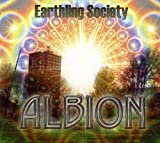 Albion by Earthling Society