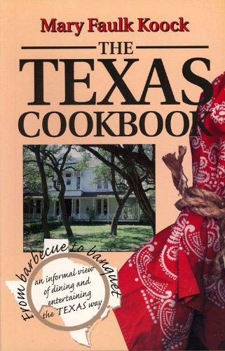 cuisine of the americas koock - 2