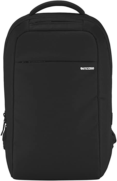 Incase ICON Lite Backpack with Laptop/Tablet Compartment up to 15 inches