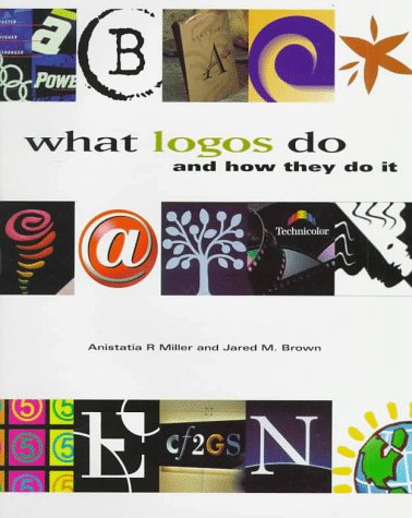what-logos-do-and-how-they-do-it