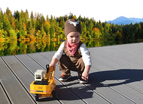 longue cuir mogo de Sonderedition CC coton BLH en bébé en cuir en et Pantalon imitation pantalon courte tUHq6OxI