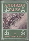 img - for Andiron Tales book / textbook / text book