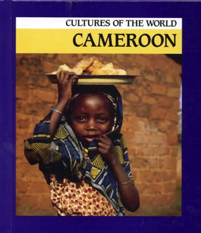 Cameroon (Cultures of the World)
