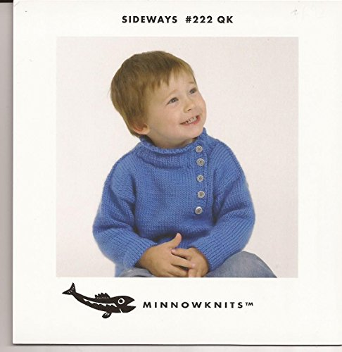 sideways-jil-eaton-minnowknits-pattern-222-qk-mock-turtleneck-pullover-sweater-with-offset-button-pl