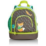 Lässig 4Kids Mini Backpack Little Tree Fox