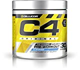 by Cellucor (7989)  Buy new: $29.99$22.02 5 used & newfrom$22.02