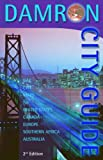 Damron City Guide, , 0929435540