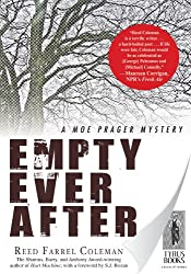 Empty Ever After (Moe Prager Book 5)