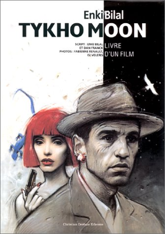 Poslednji film koji ste (ponovo) gledali - Page 44 51K3S0DSV5L