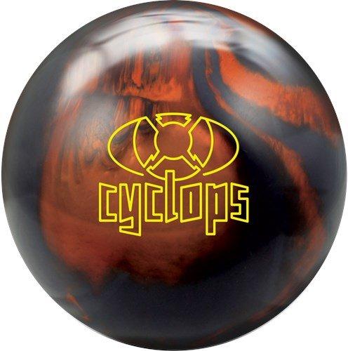 Radical Cyclopsボーリングボール B06ZZC4TJC 15.0 ポンド