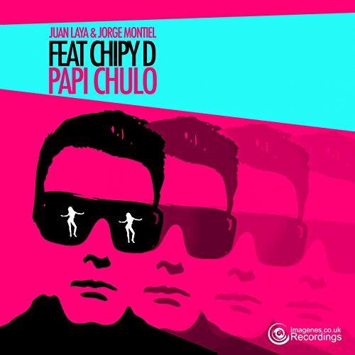 Papi chulo (electro funk instrumental)> worldnews.