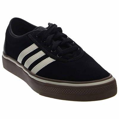 Adidas Adi Ease ADV