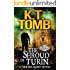 The Shroud of Turin (Quests Unlimited Book 11)
