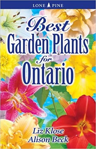 ``UPD`` Best Garden Plants For Ontario. bailarin Sharon parte senior First Cancer kidea 51K3SP508TL._SX321_BO1,204,203,200_