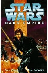 Dark Empire (Star Wars) Paperback