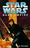 img - for Dark Empire (Star Wars) book / textbook / text book