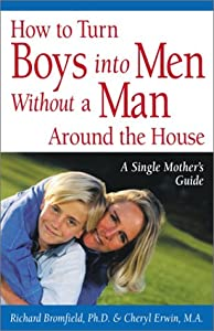 erwin single parents Positive discipline for single parents : nurturing, cooperation, respect and joy in your single-parent family [jane nelsen edd, cheryl erwin, carol delzer] on amazoncom free shipping on qualifying offers a positive, proven approach to single parenting as a single parent in our complex world, you face the.