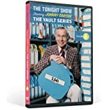 The Tonight Show starring Johnny Carson - The Vault Series Volume 6