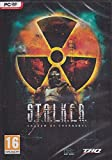 S.T.A.L.K.E.R.: Shadow of Chernobyl - PC by THQ