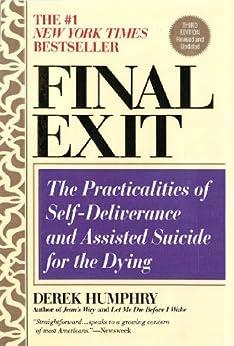 Final Exit Digital 2011 Self Deliverance ebook