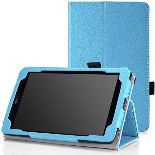 MoKo LG Pad 7 0 Case
