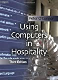 Using Computers in Hospitality