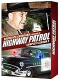 Highway Patrol Complete Season 3
