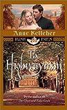 The Highwayman, Anne Kelleher, 0515131148