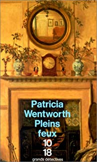 Pleins feux, Wentworth, Patricia