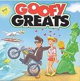 Goofy Greats