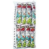 "Umai Bar Sugar Rusk Flavor 30 packages Japanese Snack ""Umaibo"""