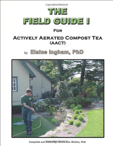 the-field-guide-i-for-actively-aerated-compost-tea