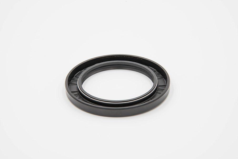 interno 38 mm x 62 mm x 12 mm Guarnizione PARAOLIO materiale NBR D