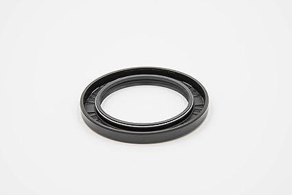 Guarnizione PARAOLIO materiale NBR D interno 18 mm x 26 mm x 6 mm