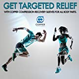 Copper-Compression-Recovery-Knee-Sleeve-1-GUARANTEED-Highest-Copper-Content-With-Infused-Fit-Best-Knee-Support-Brace-For-Men-And-Women-Wear-Anywhere