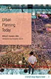 Urban Planning Today, William S. Saunders, 0816647577