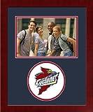 NCAA Iowa State Cyclones University Spirit Photo Frame (Horizontal)